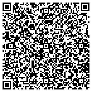 QR-код с контактной информацией организации ВЛ-Агро-2006, ЧП