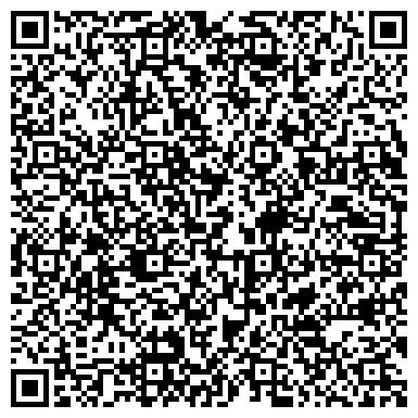 QR-код с контактной информацией организации Агроинформер Украина, ООО (AGROINFORMER UKRAINE)