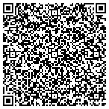 QR-код с контактной информацией организации КЛАС Сервис Техник, ООО