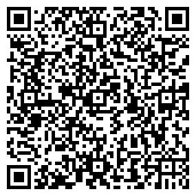 QR-код с контактной информацией организации ЯМУНА, ЧП