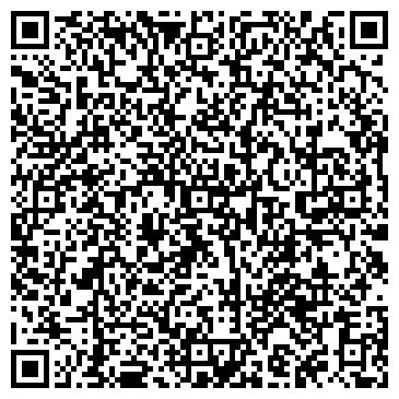 QR-код с контактной информацией организации Джиг А.Ю., ЧП