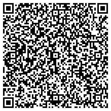 QR-код с контактной информацией организации Каменев, ЧП