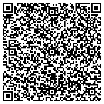 QR-код с контактной информацией организации Компания Вектор-Агро, ООО