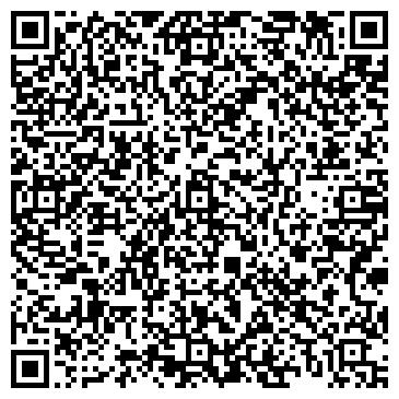QR-код с контактной информацией организации Стародубцев, ЧП