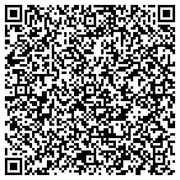 QR-код с контактной информацией организации Лозова Агротехсервис, ЧП