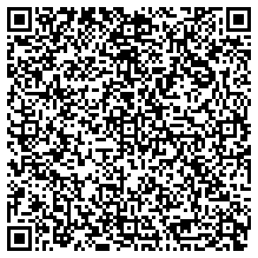 QR-код с контактной информацией организации Компания Агрома, ООО