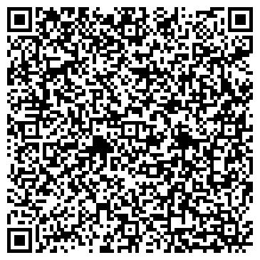 QR-код с контактной информацией организации Техноторг-Дон, ООО
