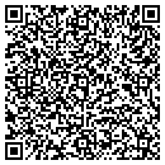 QR-код с контактной информацией организации САМШИТ