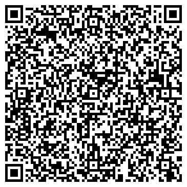 QR-код с контактной информацией организации Гяур, СПД