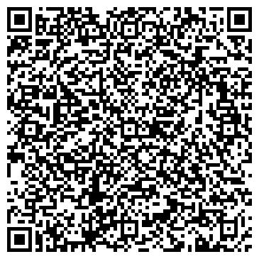 QR-код с контактной информацией организации Агросвит (Измаил), ЧП
