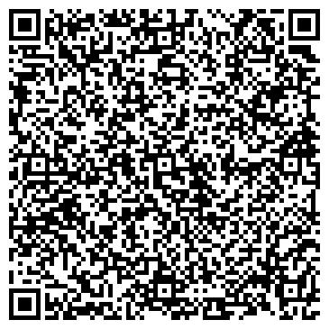 QR-код с контактной информацией организации Эксиминвест, ЧП