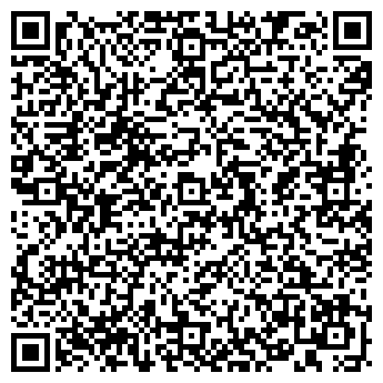 QR-код с контактной информацией организации Биота агро, ООО