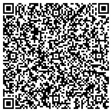 QR-код с контактной информацией организации Соняшник и К, ООО