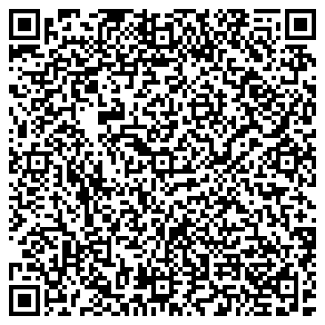 QR-код с контактной информацией организации Агролюкс, ЧП