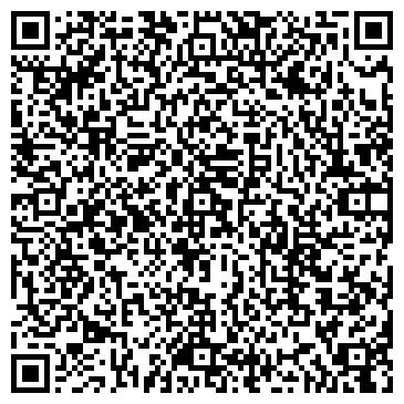 QR-код с контактной информацией организации Химпос, ЧП