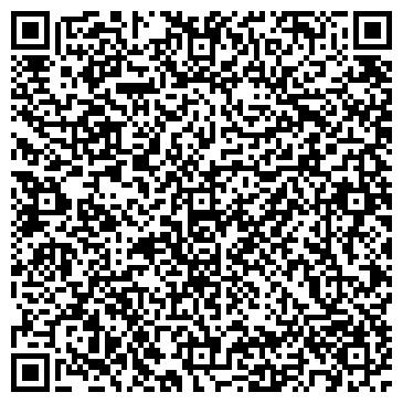 QR-код с контактной информацией организации Агро-Нова, ЧП