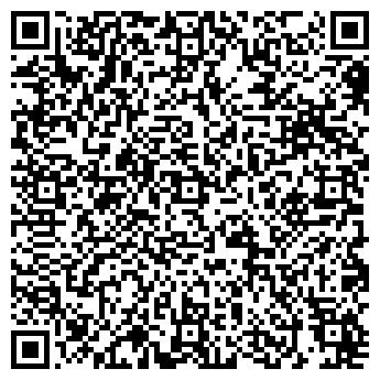 QR-код с контактной информацией организации УкрРосХим ПСП, ООО