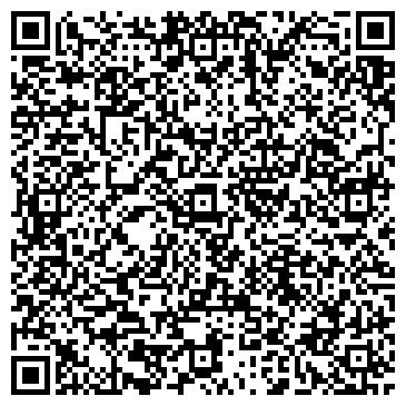 QR-код с контактной информацией организации Квазарк, ЧП