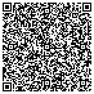 QR-код с контактной информацией организации Пзл Поль (PZLPOL), ЧП