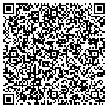 QR-код с контактной информацией организации Кокосовый субстрат, ООО