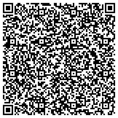 QR-код с контактной информацией организации Туран Фудс Санфлаувер Процессинг Компани, ООО