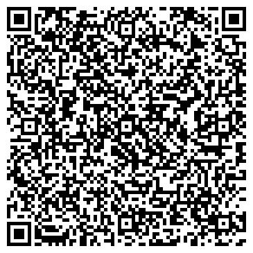 QR-код с контактной информацией организации Торговый Дом Тормаш, ООО