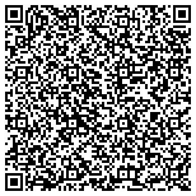 QR-код с контактной информацией организации Украинская Аграрная Компания, ООО