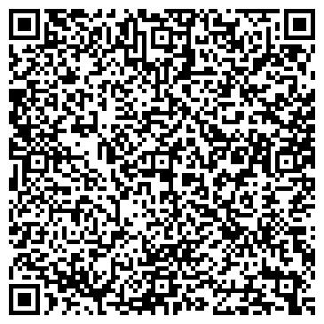 QR-код с контактной информацией организации Венд, ЧП