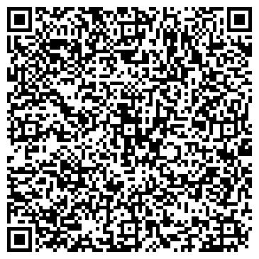 QR-код с контактной информацией организации Азот Коммодитиз, ЧП