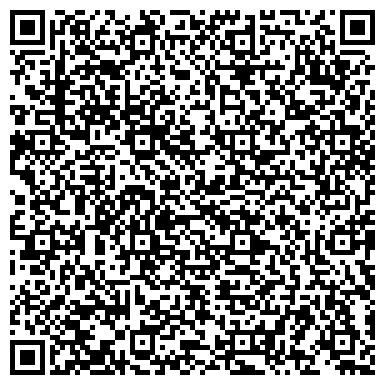 QR-код с контактной информацией организации РосАпатитинвест, ООО