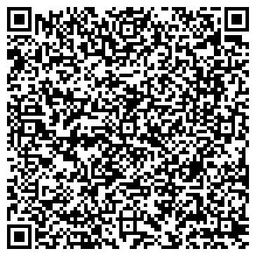 QR-код с контактной информацией организации Агрохимические Технологии, ООО