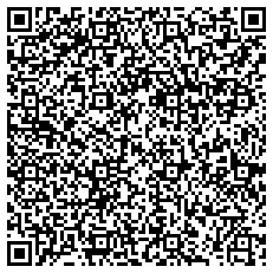 QR-код с контактной информацией организации Бурлаков, ЧП