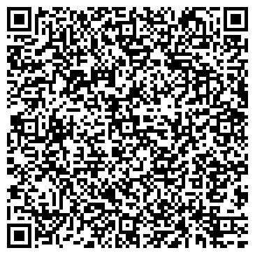 QR-код с контактной информацией организации Компания Гранд плюс ЛТД, ООО