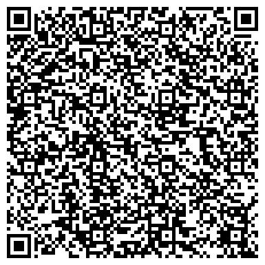 QR-код с контактной информацией организации Укрпромэкспорт ЛТД Мамедов, ЧП