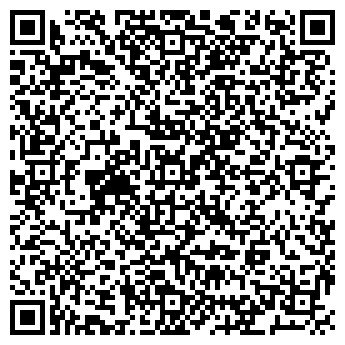 QR-код с контактной информацией организации Агронефтехим, ООО