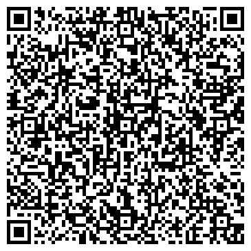 QR-код с контактной информацией организации Rastenie (интернет-магазин), ЧП