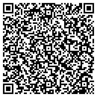 QR-код с контактной информацией организации КАПИТАЛЪ