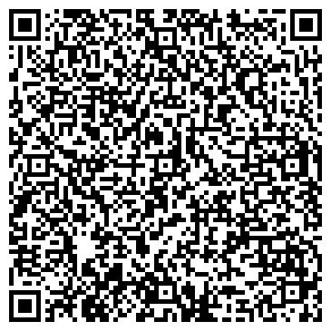 QR-код с контактной информацией организации Конита НФВ, Компания