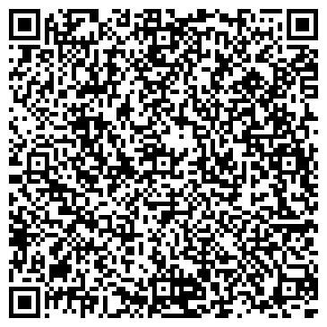 QR-код с контактной информацией организации Сумская агросервисная компания, ООО