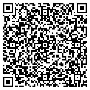 QR-код с контактной информацией организации ИНДЭКО, ООО
