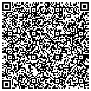 QR-код с контактной информацией организации НТ Трейдинг, ООО