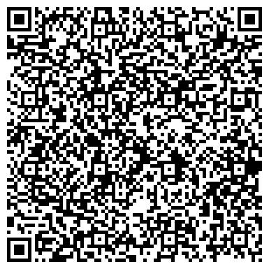 QR-код с контактной информацией организации Укрвнештрейдинвест СП, ООО