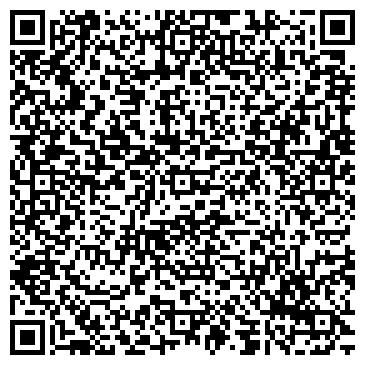 QR-код с контактной информацией организации Вип Стандарт,ООО (VIP Standard)