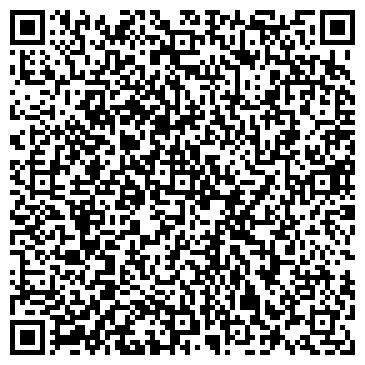 QR-код с контактной информацией организации Мельник В.М., ЧП
