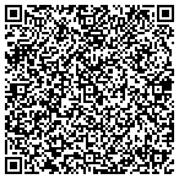 QR-код с контактной информацией организации АВМ Харьков, ИП