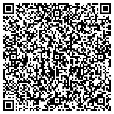 QR-код с контактной информацией организации Торнадо (Юрченко С.Ю.), СПД