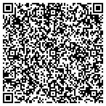 QR-код с контактной информацией организации Титаренко А.В., ЧП