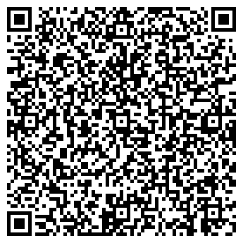 QR-код с контактной информацией организации РИВНЕАЗОТ, ПАО