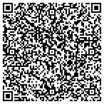 QR-код с контактной информацией организации Пивденьагрохим, ООО