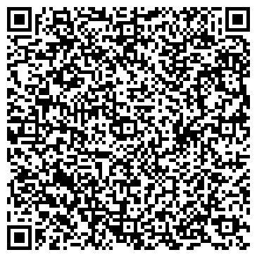 QR-код с контактной информацией организации Приват-Продукт, ЧП
